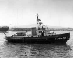 WYTL64312OffSanPedro10Aug1960aOfficialCG-Photo.jpg (1003065 bytes)